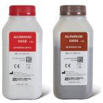 12300-50-micron-and-12400-90-micron-TruEtch-Aluminum-Oxide