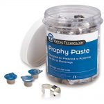 Bonding Supplies  Prophy Paste