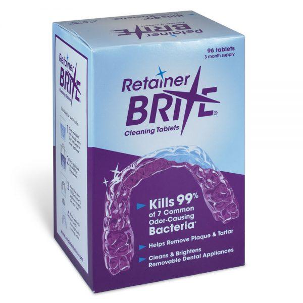 18159-Retainer-Brite-96-Count