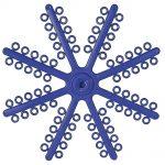 Elastomeric Products  Elast-O-Loop Separators