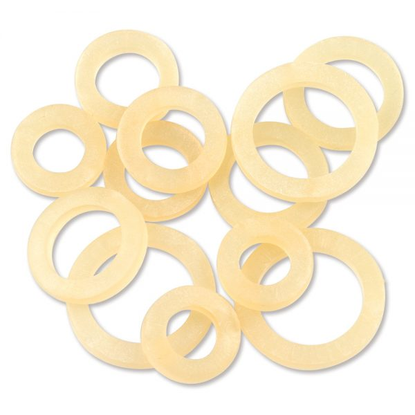 Elastomeric Products  Extraoral Elastics