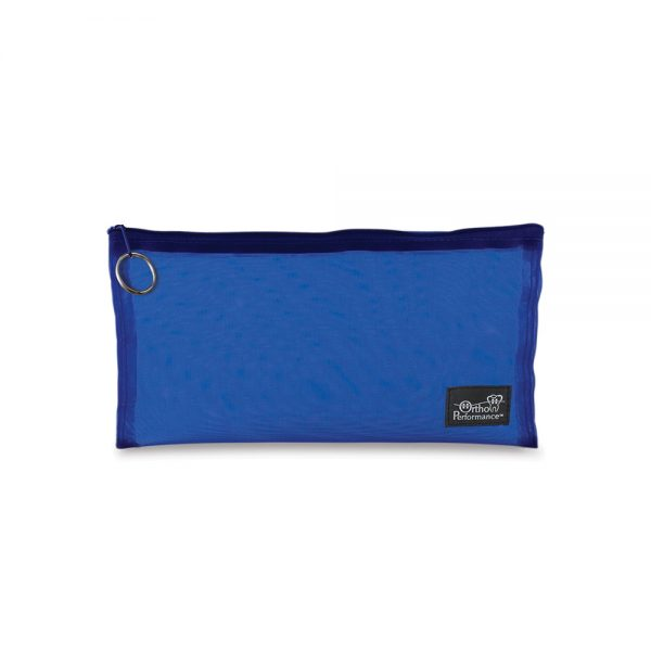 Headgear Products  Ortho Performance Mesh Bag