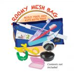 560111-Ortho-Performance-Mesh-Bag-Possabilities