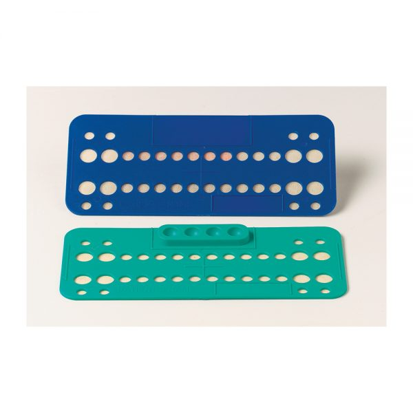 Bonding Supplies  Plastic Bonding Trays