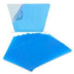 Bonding Supplies Microcab Plus Microcab Plus Replacement Parts