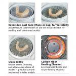 ESVM01-Essix-SelectVac-Vacuum-Forming-Machine-Features