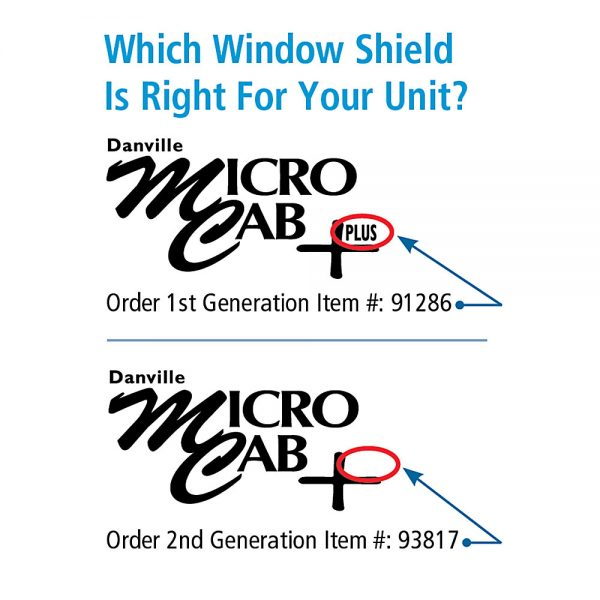 Micro-Cab-Disposable-Window-Screen-Versions
