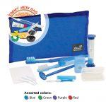 ORT48017-Ortho-Performance-Ortho-Hygiene-Kit-8-Piece