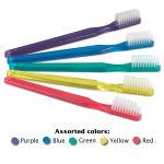 Ortho-Performance-V-Trim-Toothbrushes