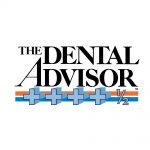 The-Dental-Advisor-4.5