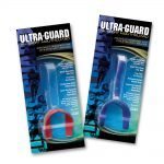Ultra-Guard-Packaging