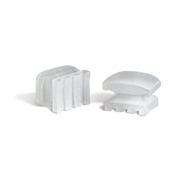 Attachments  OrthoFlex Composite Buttons