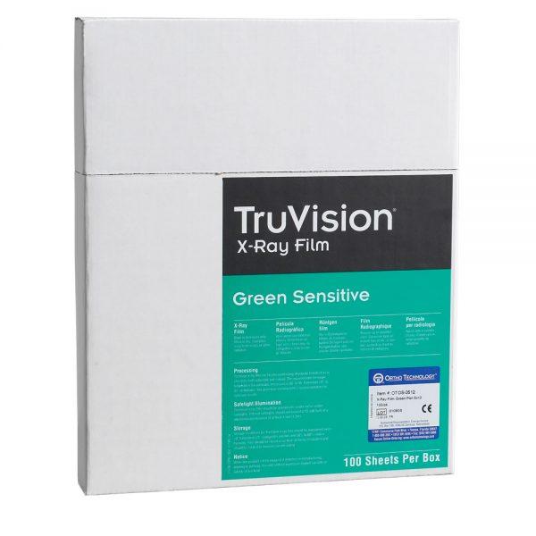TruVision-Green-Sensitive-Cephalometric-8'x10′