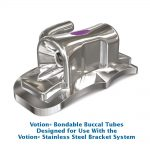 Votion-Buccal-Tube