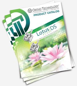 2017_Catalog-Home-Page