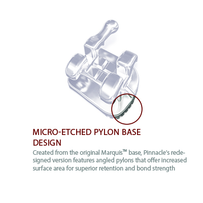 Pinnacle Slider Image6
