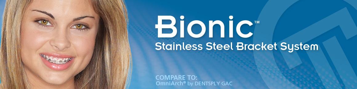 Bionic-Bracket-Header