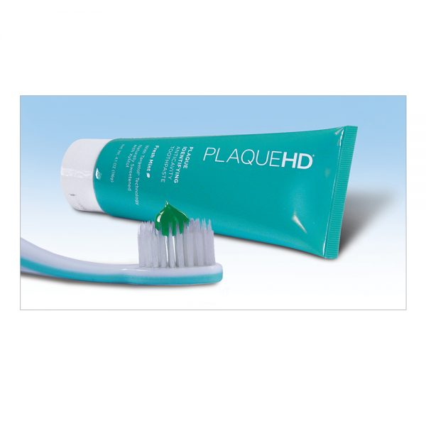 ORT115-Plaque-HD-toothbrush