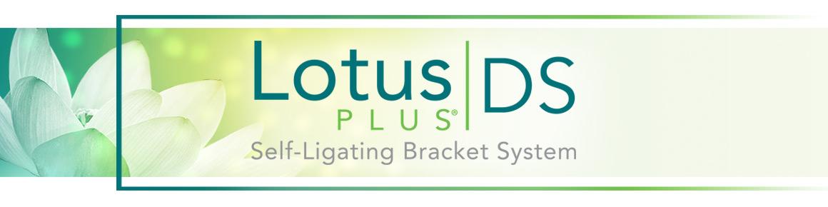 Lotus Plus DS