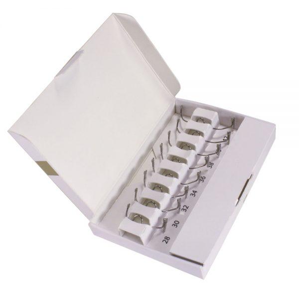 CNA Palatal Arch Kit