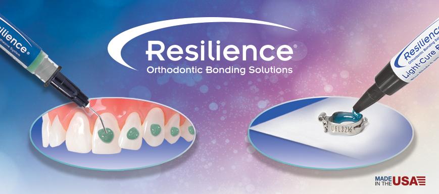 Resilience Bonding Solutions