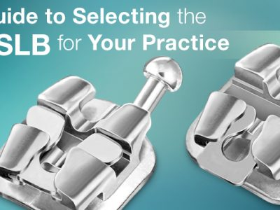 Selecting the Right SLB for Your Practice