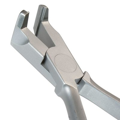X7 Distal End Cutter with Long Handle