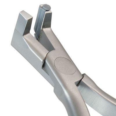 X7 Flush Cut Distal End Cutter