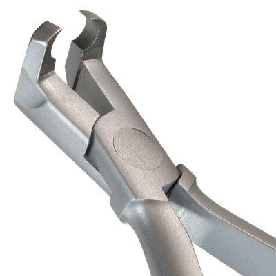 X7 Angulated Debonding Plier