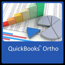 QuickBooks Ortho