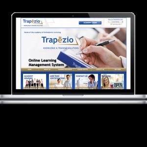 Trapezio Online