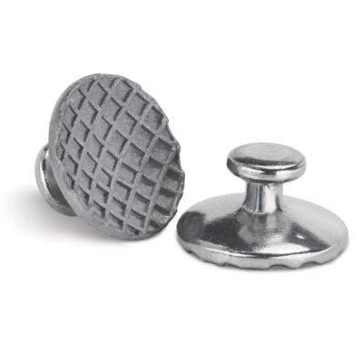 Bondable-Button-494-001-10