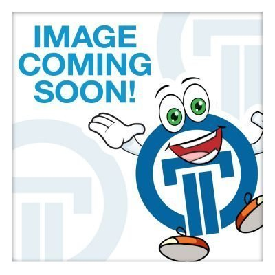 Ortho Technology Image coming soon