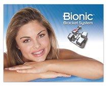 Bionic Doctor Brochure