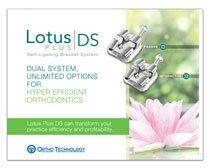 Lotus Plus DS Flipbook