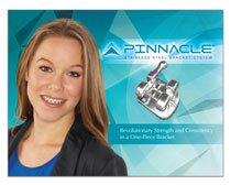 Pinnacle Doctor Brochure