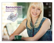 Sensation Doctor Brochure