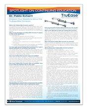 TruEase Article