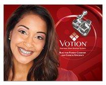 Votion Doctor Brochure