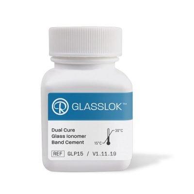 Glasslok Powder 15gm